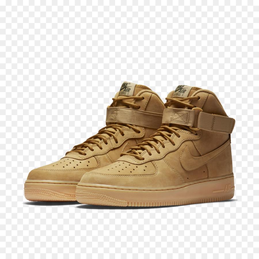 Nike Air Force 1 Alta 07 LV8, Nike, Nike Kids Air Force 1