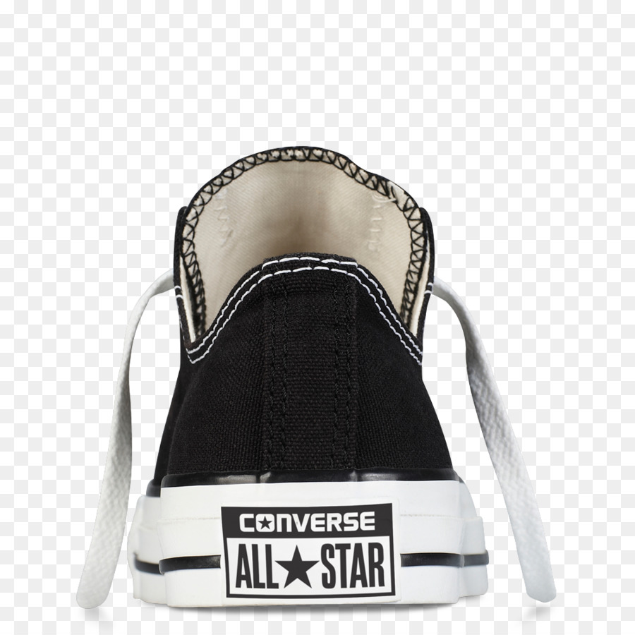 Chuck Taylor All Stars Sports Shoes Mens Converse Star