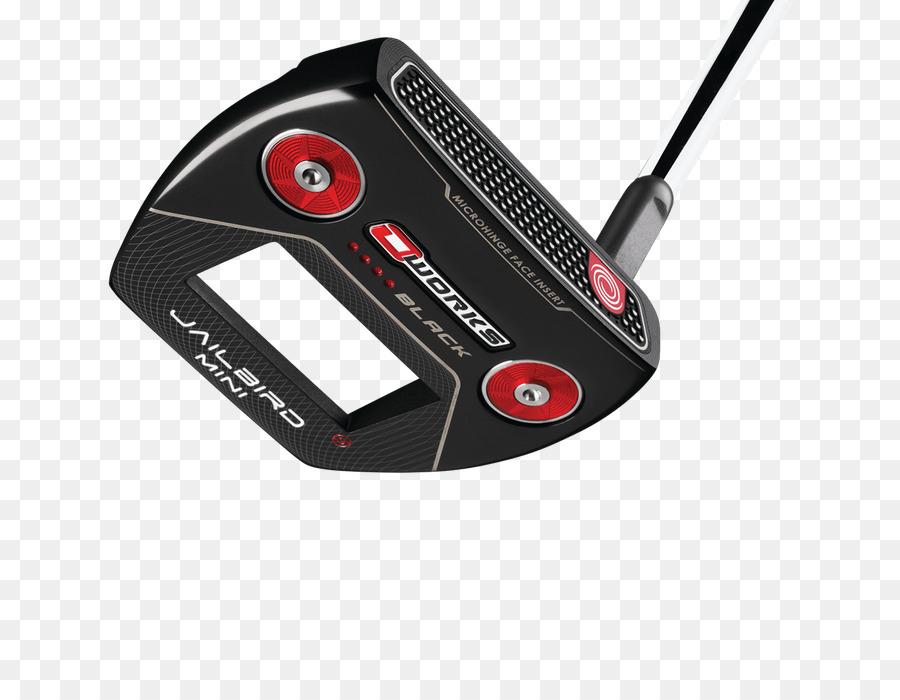Descarga gratuita de Putter, Golf, Ejes De Golf Club imágenes PNG