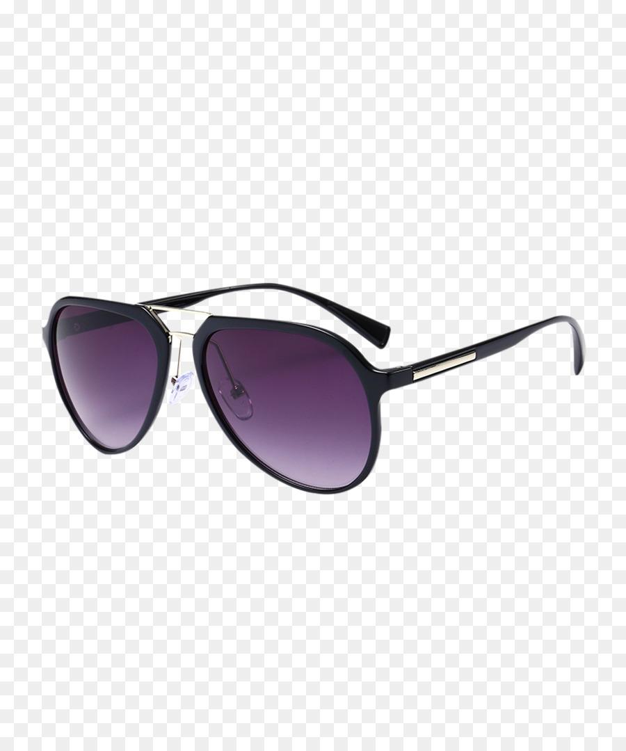Descarga gratuita de Gafas De Sol, Gafas, Gafas Gafas De Sol Imágen de Png