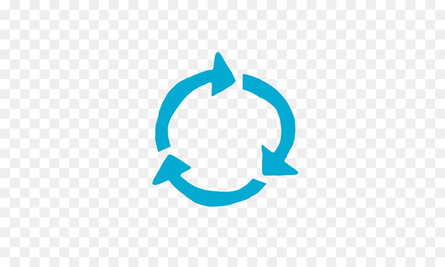 Descarga gratuita de La Gestión De Activos, Los Desechos, Símbolo De Reciclaje Imágen de Png