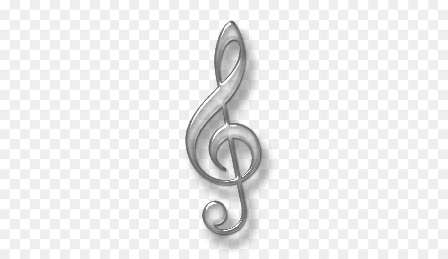 Descarga gratuita de La Música, Nota Musical, Arpa Imágen de Png