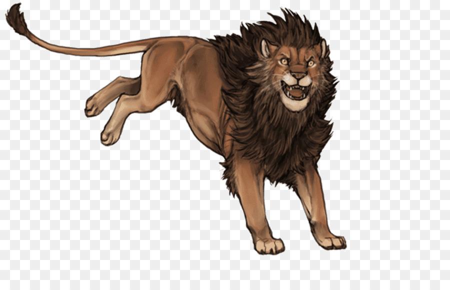 Descarga gratuita de León, Lionhead Conejo, Animal Imágen de Png
