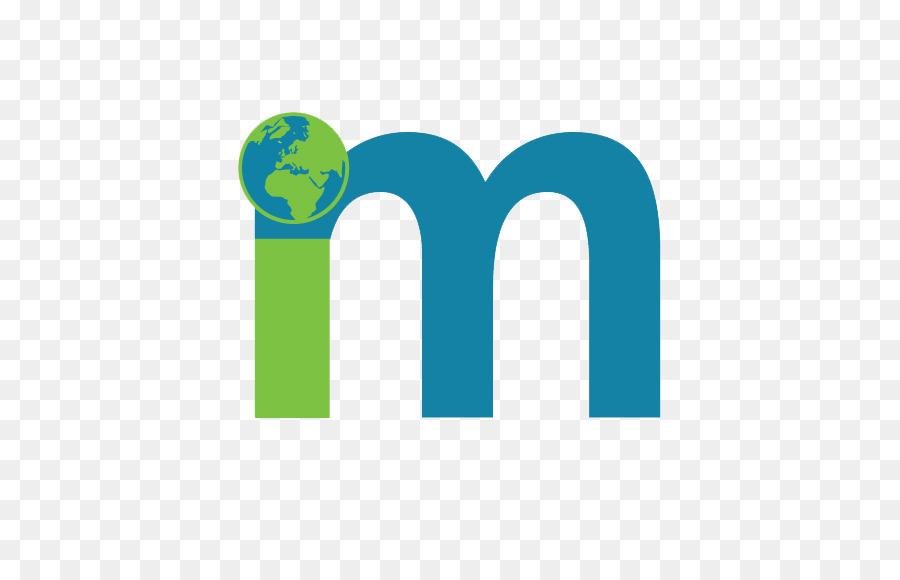 Descarga gratuita de Logotipo, Marca, Línea Imágen de Png