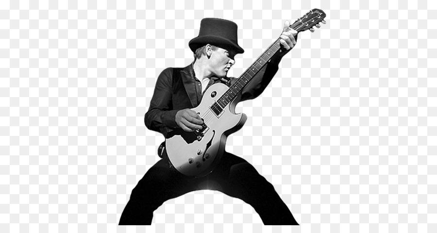Descarga gratuita de Bajo, El Guitarrista, Guitarra Eléctrica Imágen de Png