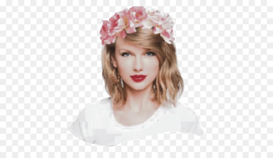 Descarga gratuita de Taylor Swift, Valiente, La Música imágenes PNG