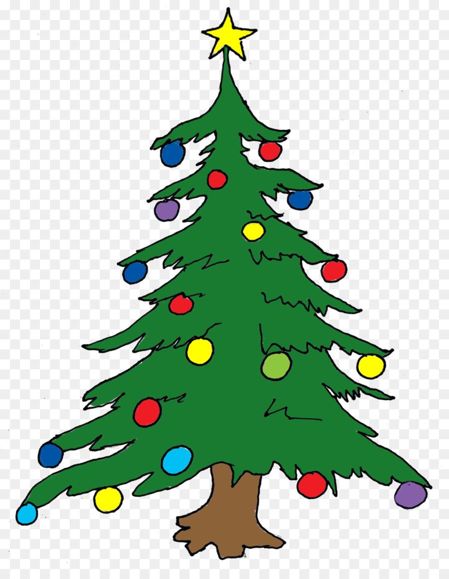 Descarga gratuita de Grinch, Cómo El Grinch Robó La Navidad, Clip Art De Navidad imágenes PNG
