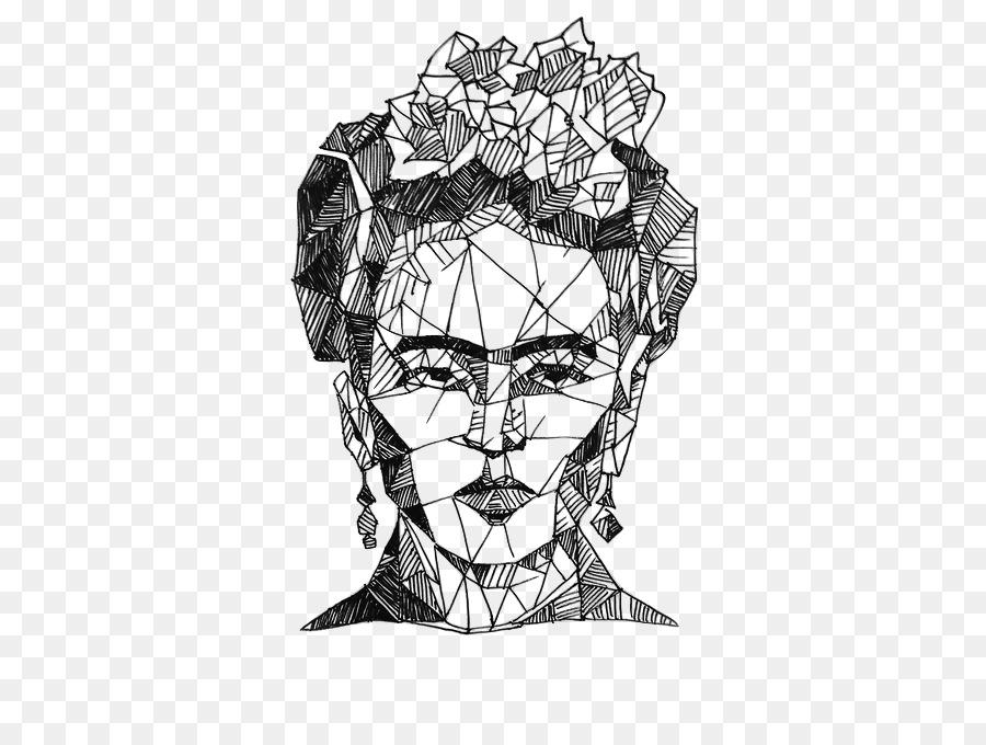 Descarga gratuita de Dibujo, Arte, Artista imágenes PNG