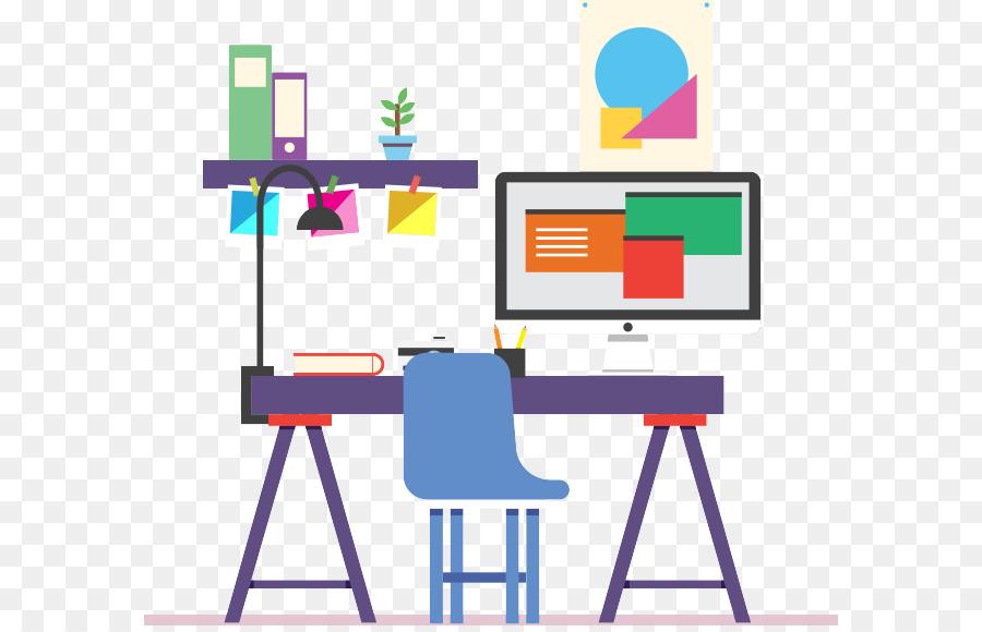 Descarga gratuita de Servicio, Adobe Creative Cloud, Publicidad Imágen de Png