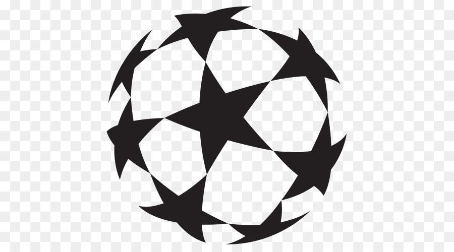la uefa champions league futbol logotipo imagen png imagen transparente descarga gratuita la uefa champions league futbol