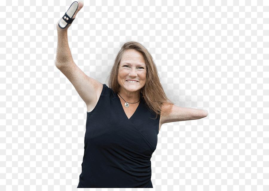 Imparable Tracy Orador Motivacional Orador Motivacional La