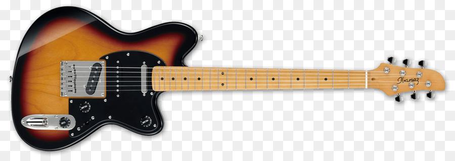 Ibanez  Guitarra El U00e9ctrica  Guitarra Imagen Png