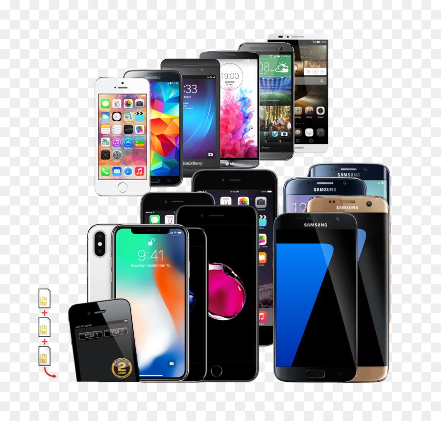 Descarga gratuita de Función De Teléfono, Smartphone, IPhone XS imágenes PNG