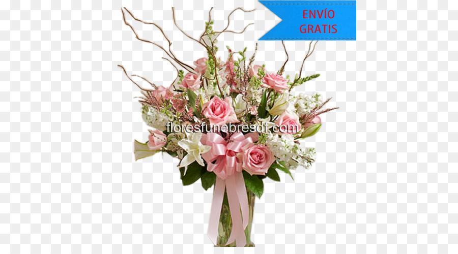 Descarga gratuita de Las Rosas De Jardín, Diseño Floral, Floristry Imágen de Png