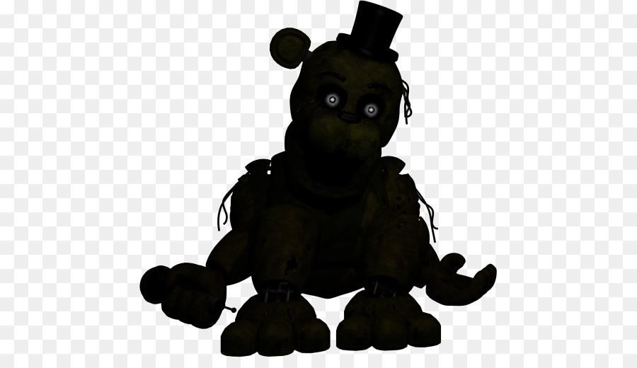 Descarga gratuita de Cinco Noches En Freddys 2, Cinco Noches En Freddys, Cinco Noches En Freddys 4 Imágen de Png