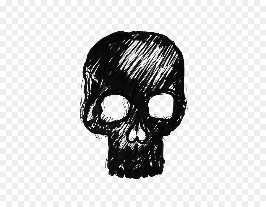 Descarga gratuita de Dibujo, Grunge, Arte Imágen de Png