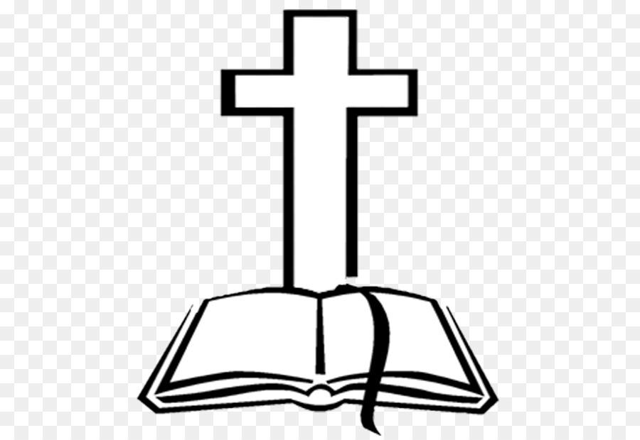 Descarga gratuita de Cristiano Clip Art, Cruz Cristiana, El Cristianismo imágenes PNG