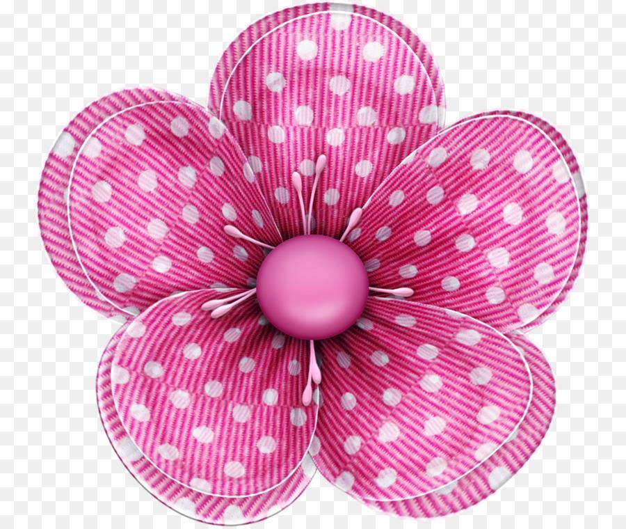 Descarga gratuita de Flor, Diseño Floral, Pétalo Imágen de Png