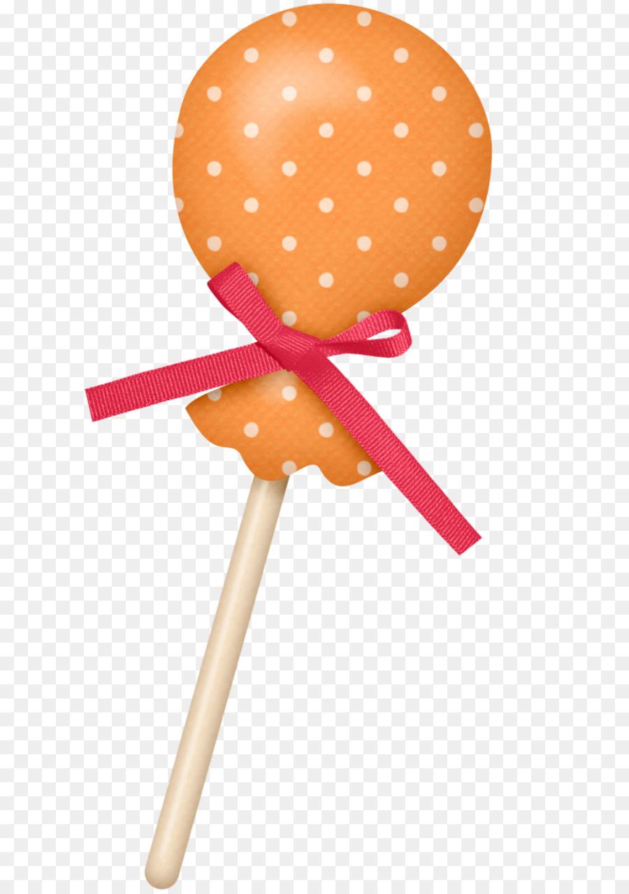 Descarga gratuita de Paleta De Caramelo, Dulces, Helado Imágen de Png