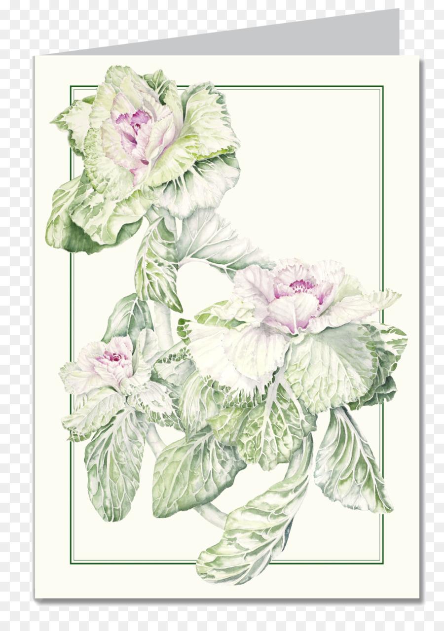 Calendario Rosa Png.Diseno Floral Calendario Las Rosas De Jardin Imagen Png