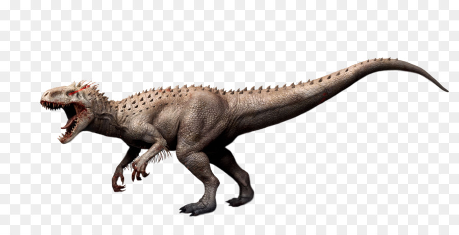 Velociraptor Indominus Rex Dinosaurio Imagen Png Imagen Transparente Descarga Gratuita Read reviews and buy jurassic world dino rivals destroy 'n devour indominus rex at target. velociraptor indominus rex dinosaurio