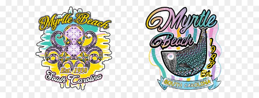 Descarga gratuita de Diseño Gráfico, Marca, Tipografía Imágen de Png