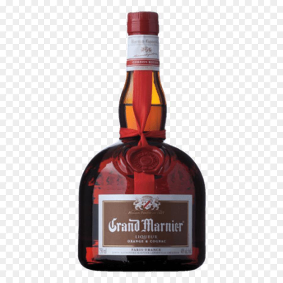 Descarga gratuita de Grand Marnier, Licor, El Coñac Imágen de Png