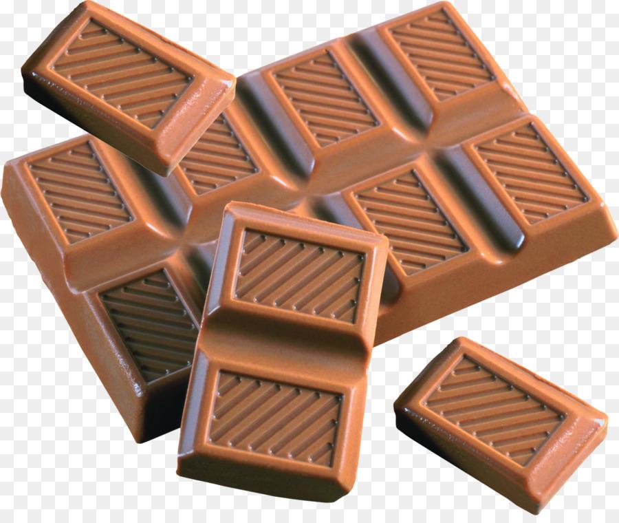 Descarga gratuita de Barra De Chocolate, Chocolate Blanco, Chocolate Caliente Imágen de Png