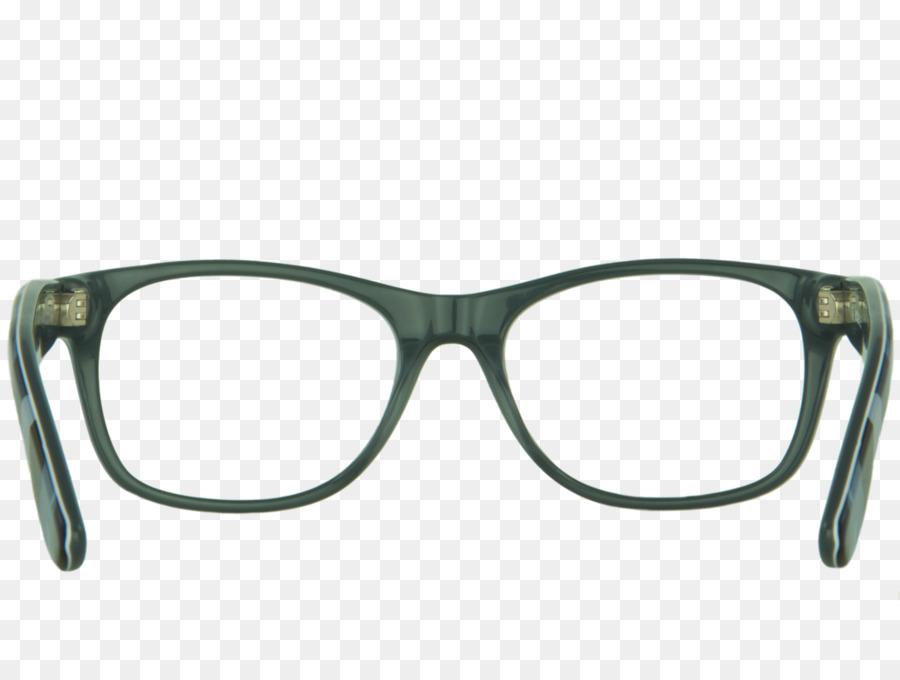 b7608925cc Descarga gratuita de Gafas, Anteojos Recetados, Gafas De Sol imágenes PNG