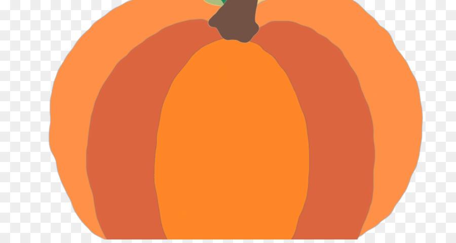Descarga gratuita de Jacko Lantern, La Calabaza, Calabaza De Invierno Imágen de Png
