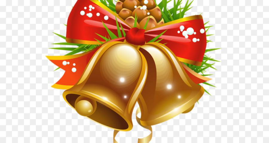 Descarga gratuita de Santa Claus, Año Nuevo, Christmas Day imágenes PNG