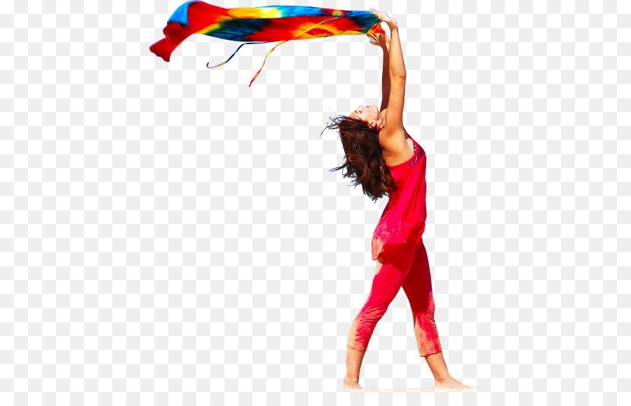 Descarga gratuita de Color, La Terapia, La Luz imágenes PNG