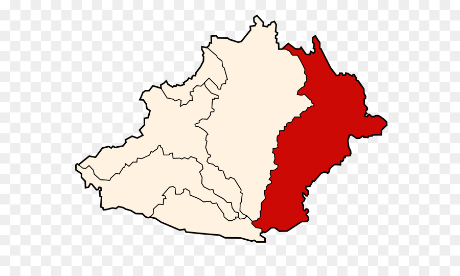 Descarga gratuita de El Distrito De Pichanaqui, Provincias Del Perú, Chanchamayo Distrito Imágen de Png