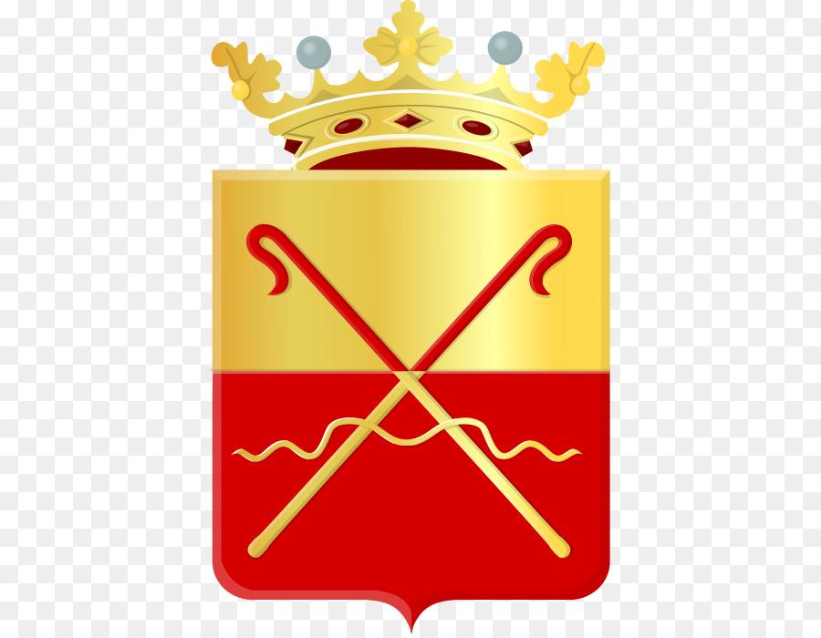 Descarga gratuita de Stavoren, Escudo De Armas, Wikipedia imágenes PNG