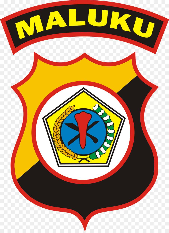 Descarga gratuita de La Policía Regional De, La Policía Nacional De Indonesia, El Sur De Sulawesi Imágen de Png