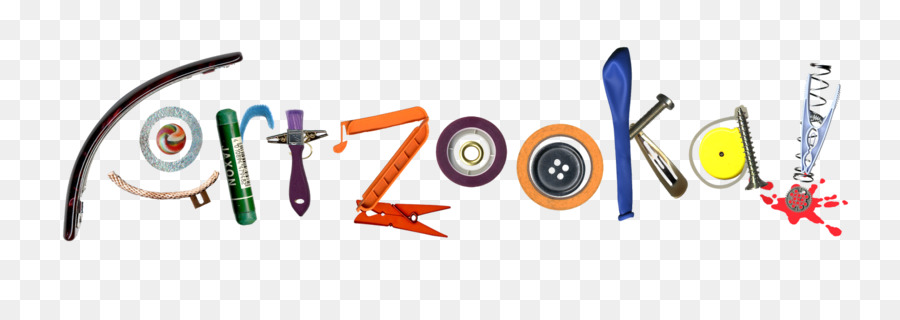 Descarga gratuita de Programa De Televisión, Nickelodeon, Alemania imágenes PNG