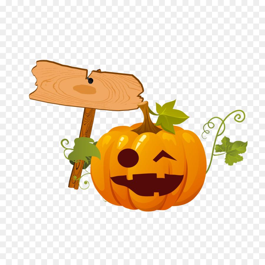 Descarga gratuita de Jacko Lantern, Iconos De Equipo, Calabazas De Halloween Imágen de Png