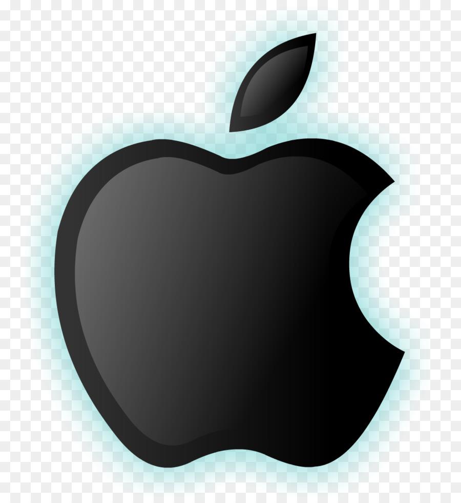 Descarga gratuita de Apple, IPhone XS, Iphone Xr imágenes PNG