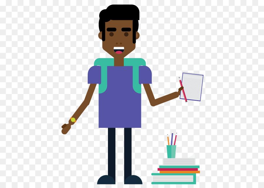 Descarga gratuita de Estudiante, Toma De Notas, Habilidades De Estudio Imágen de Png