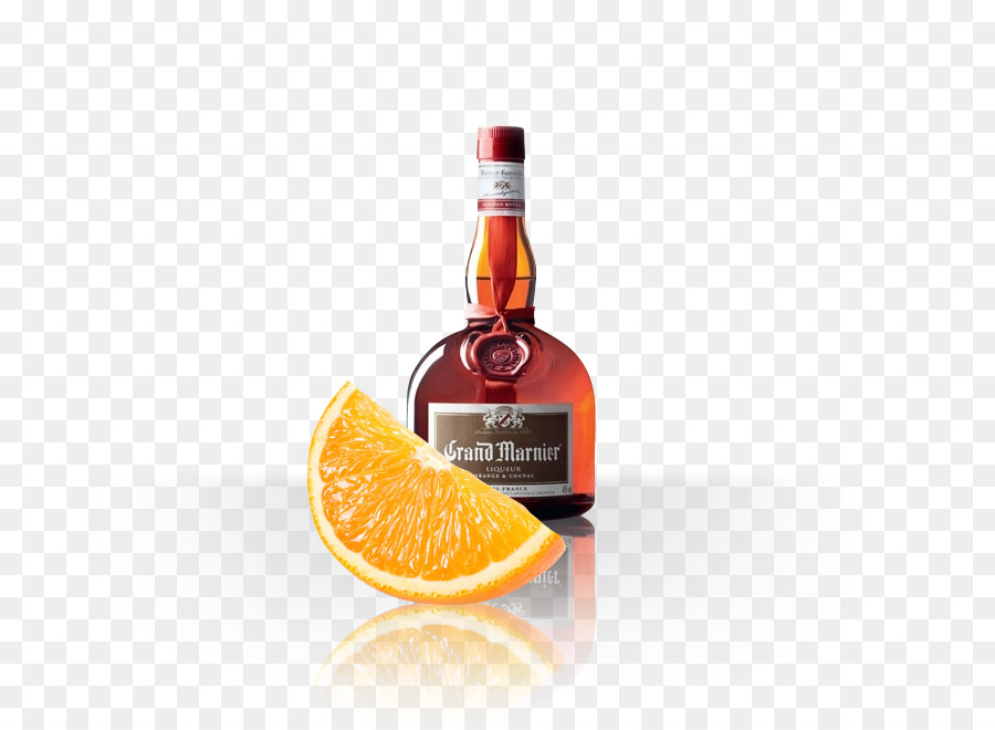 Descarga gratuita de Licor, Grand Marnier, Bebida De Naranja Imágen de Png