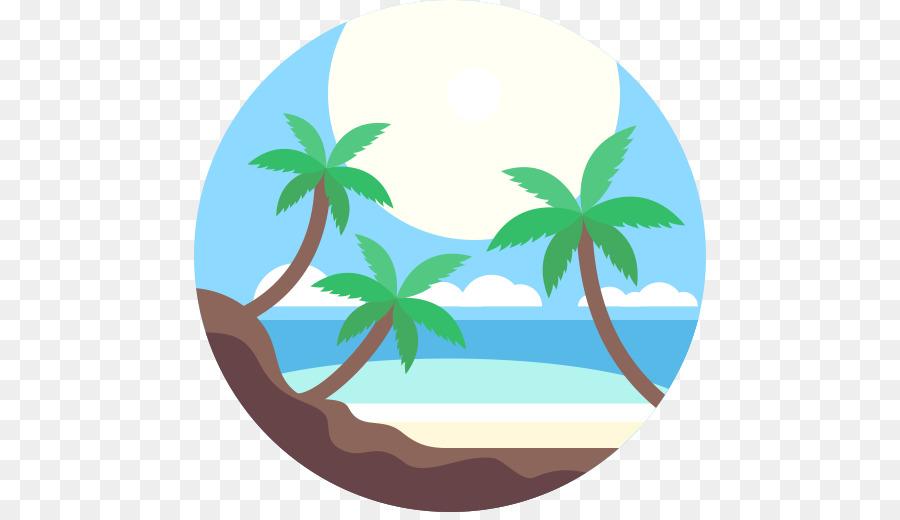 Descarga gratuita de Playa, Iconos De Equipo, Postscript Encapsulado imágenes PNG