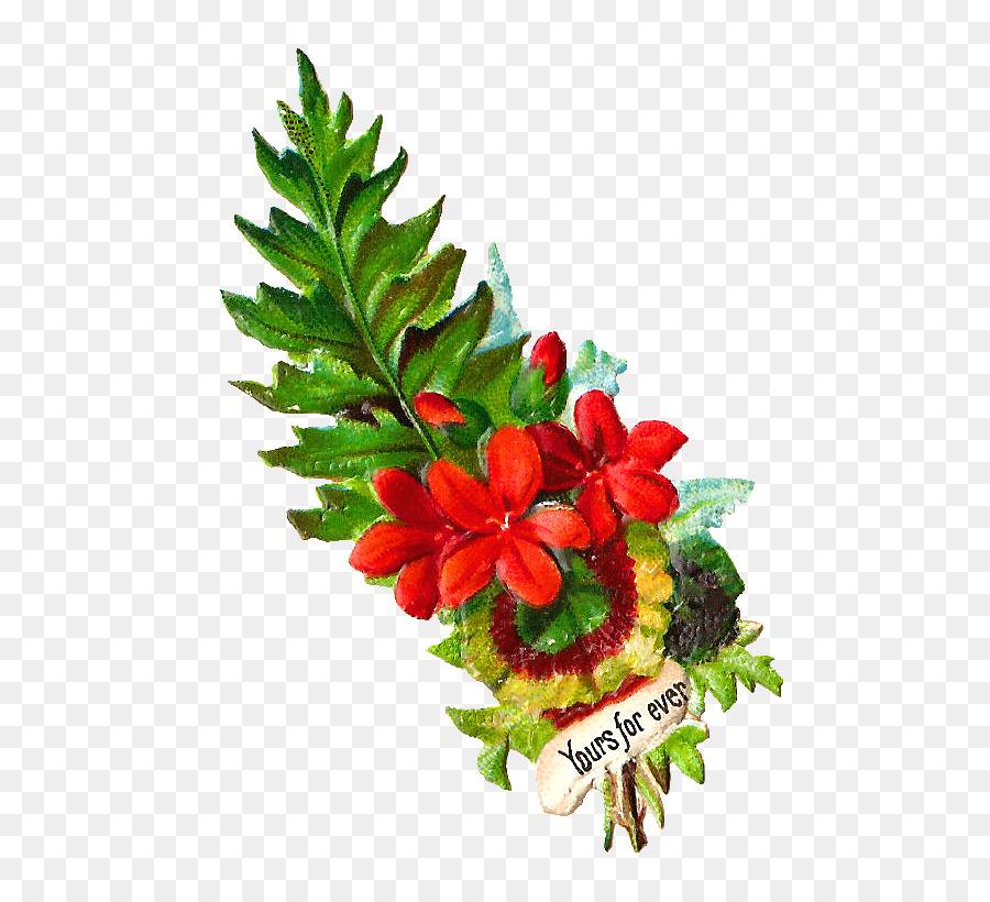 Descarga gratuita de Las Flores Cortadas, Ramo De Flores, Flor Imágen de Png
