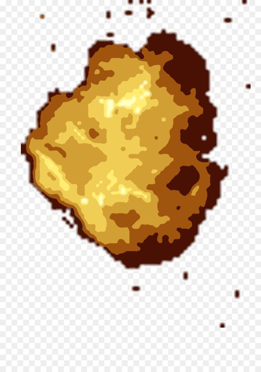 Descarga gratuita de Explosión, Animación, Giphy imágenes PNG