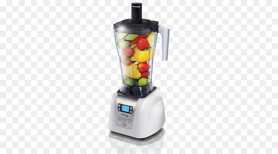 Licuadora Electrodomesticos Cocina Imagen Png Imagen