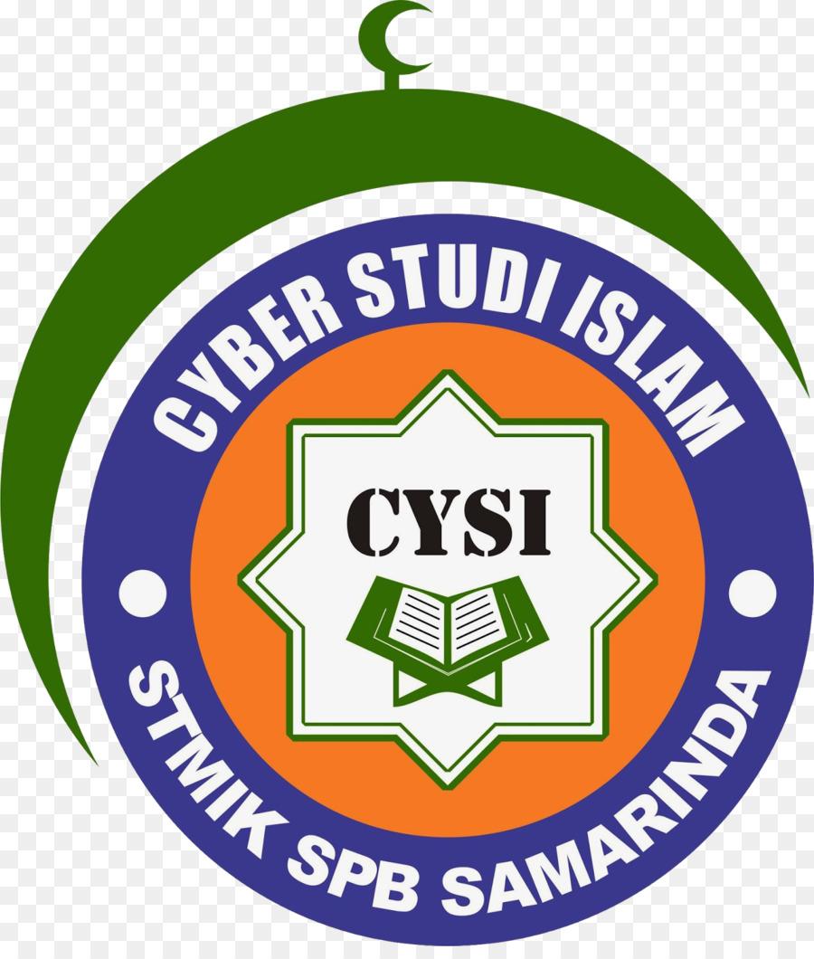 Descarga gratuita de Campus Dakwah Instituto, STMIK Business Education Center SPB, Logotipo Imágen de Png