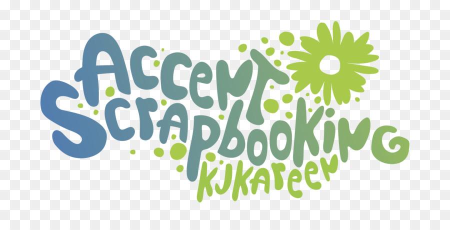 Descarga gratuita de Logotipo, Scrapbooking, Fondo De Escritorio Imágen de Png