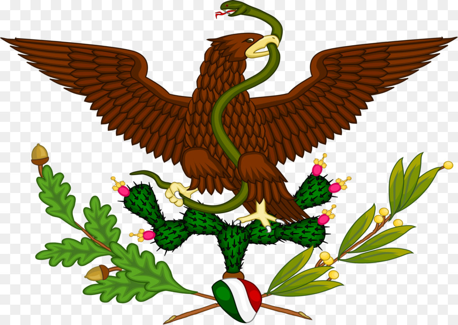 Descarga gratuita de México, Escudo De Armas De México, Estados Unidos De América Imágen de Png