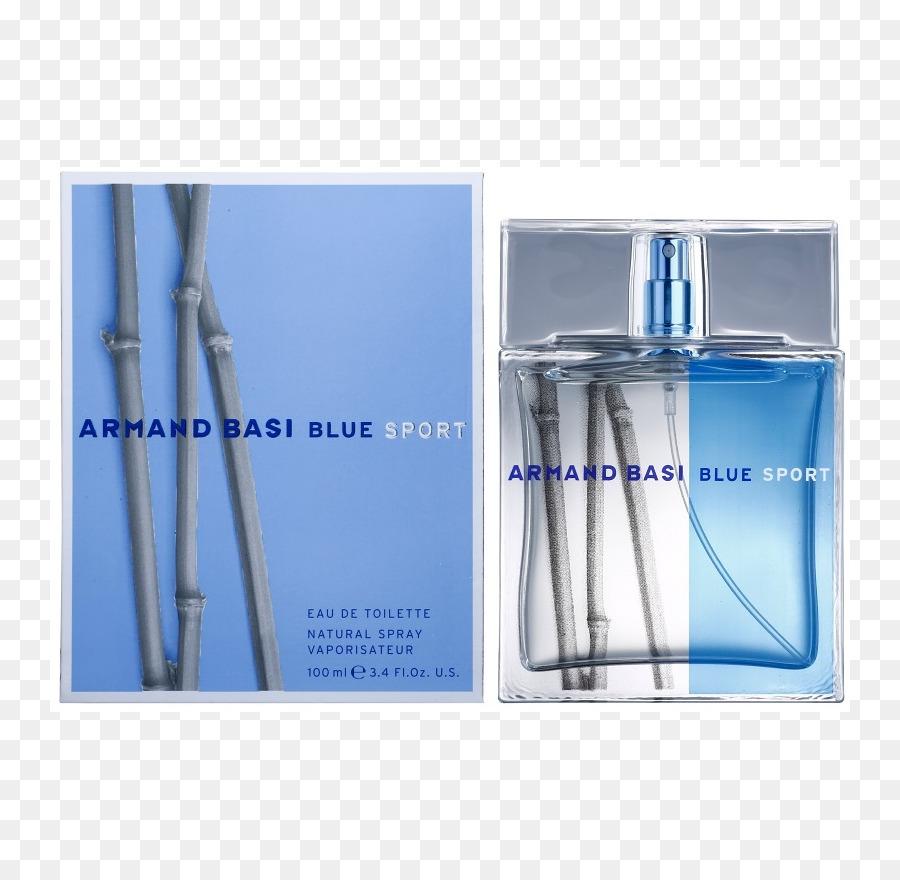 Descarga gratuita de Perfume, Eau De Toilette, Perfumería Imágen de Png