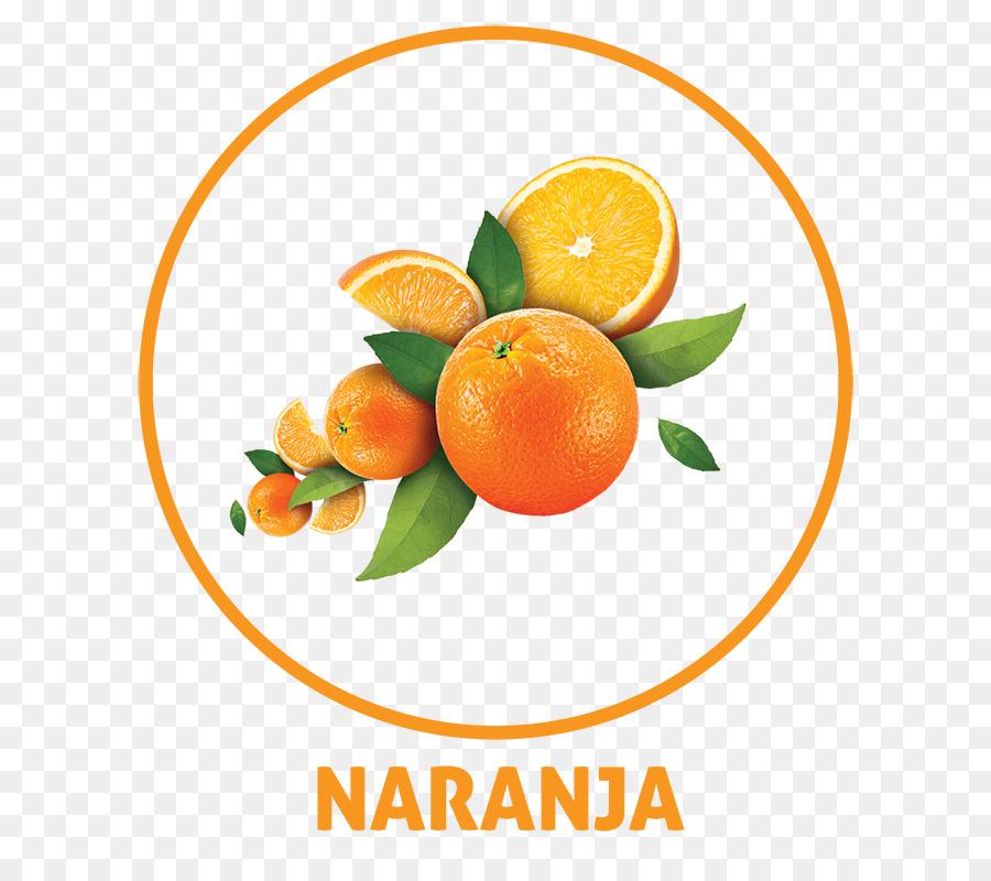 Descarga gratuita de Mandarina, Naranja, Bebida De Naranja Imágen de Png