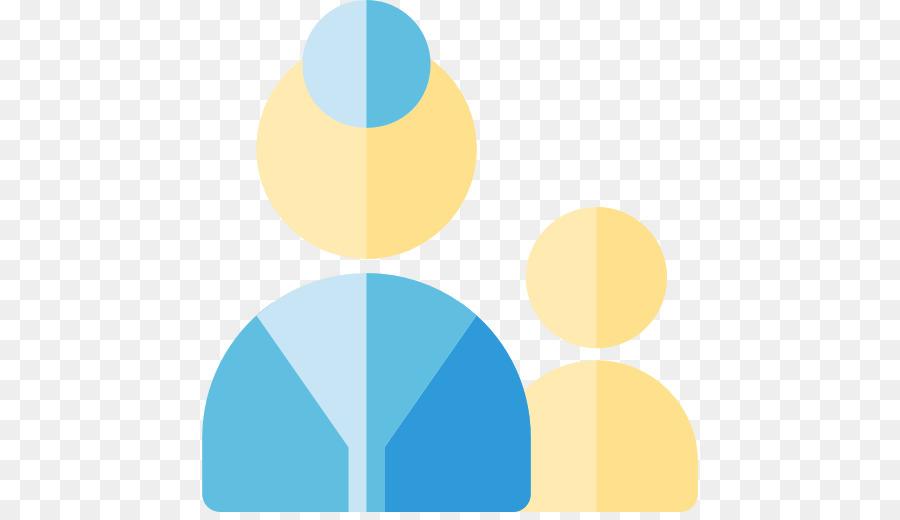 Descarga gratuita de Iconos De Equipo, Trabajo, Profesión Imágen de Png